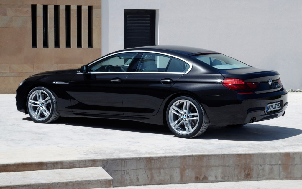 bmw6_gran-coupe