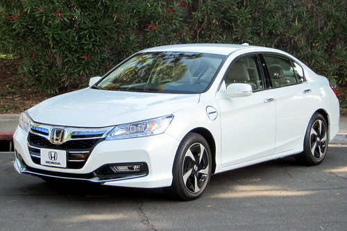honda_accord_2014